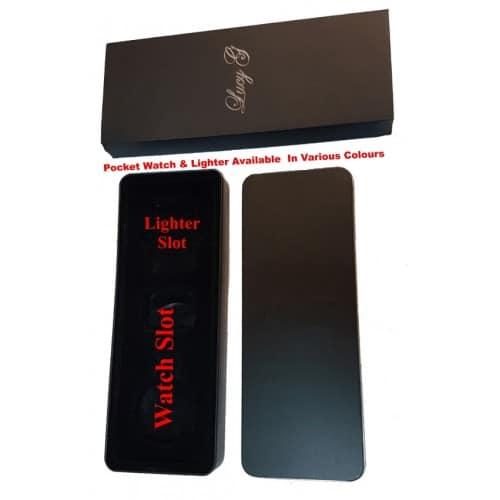 Wtach Gift Tin Set-500×500-0