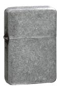 antique-silver