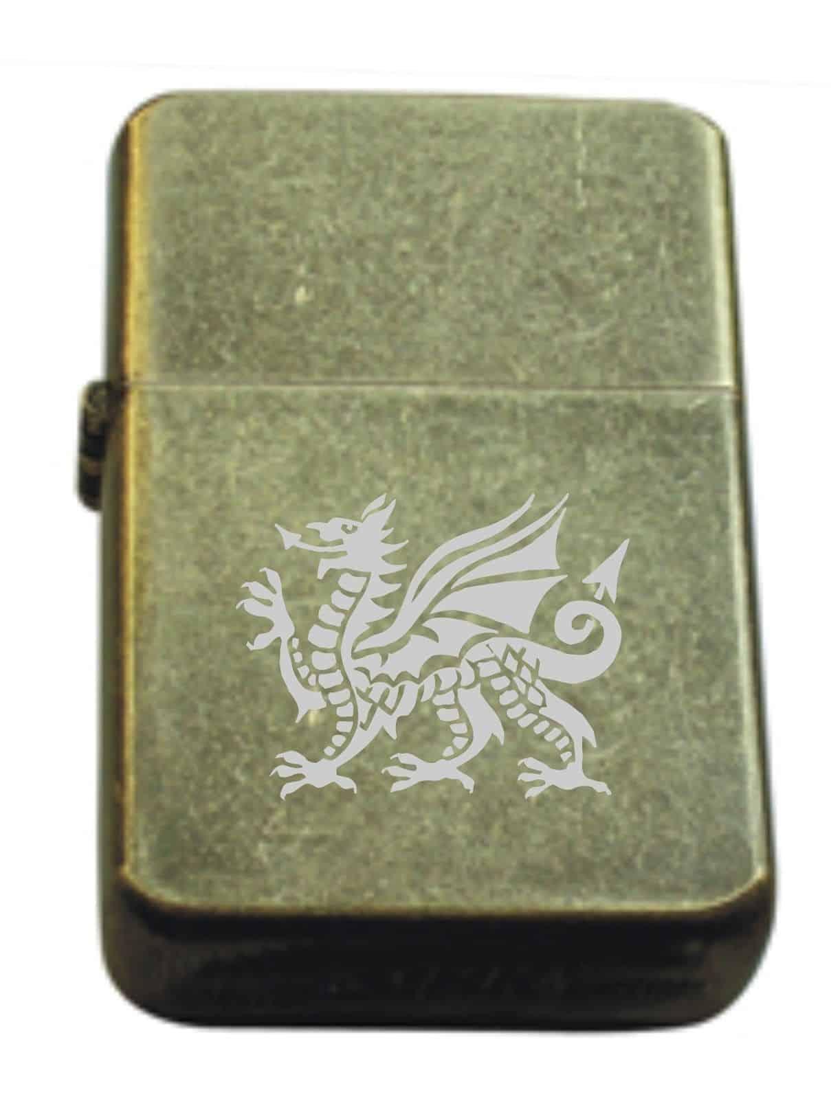 dragon-antique-brass