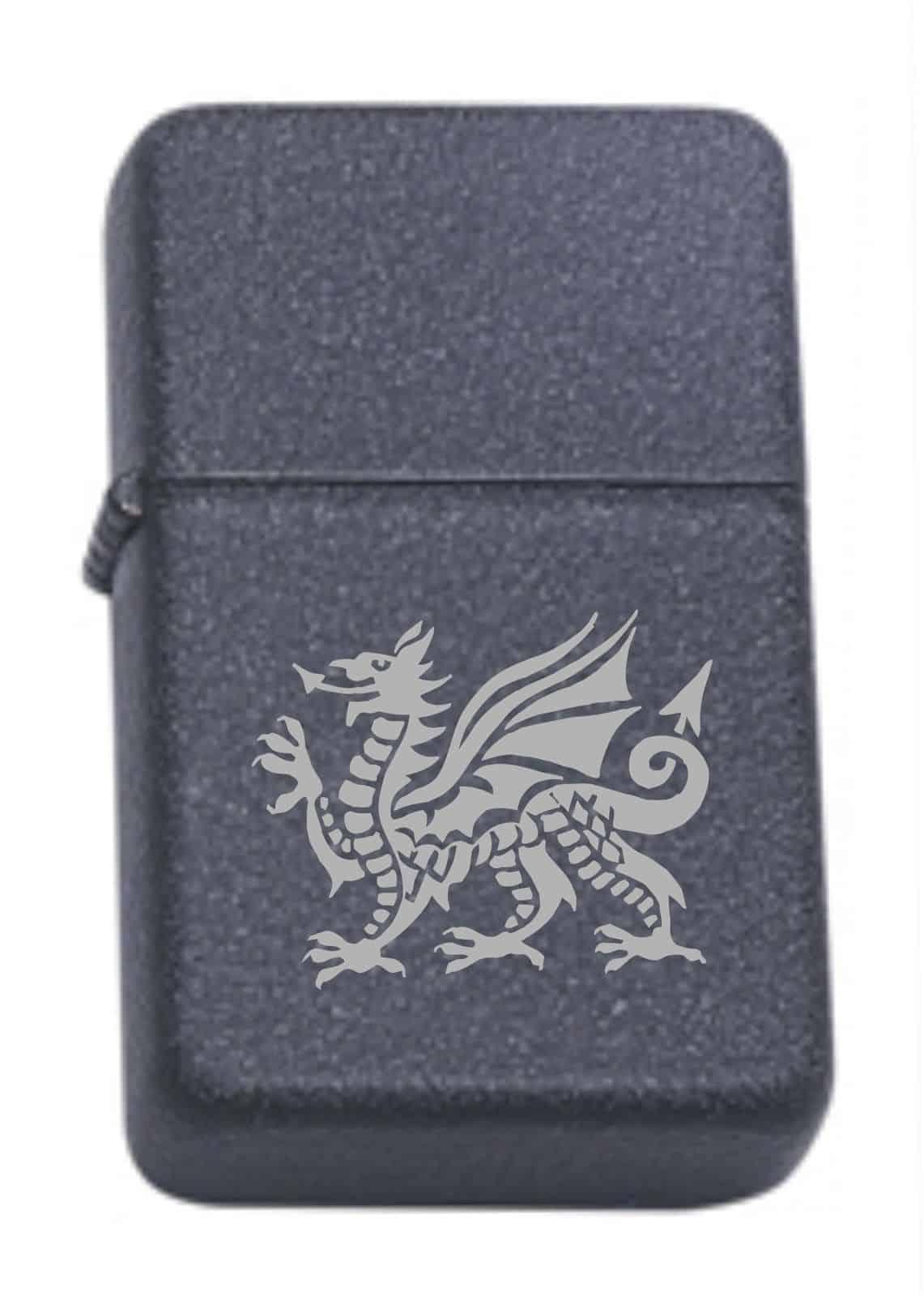 dragon-black-crackle