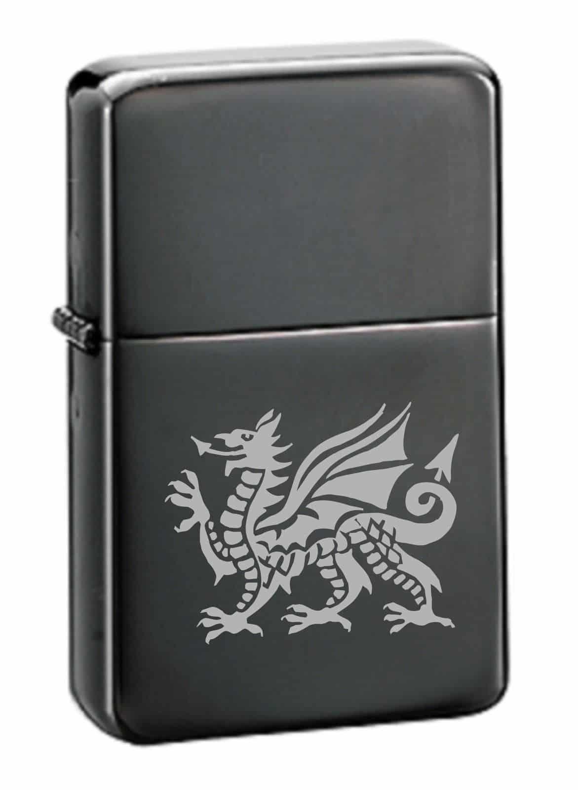 dragon-black-ice