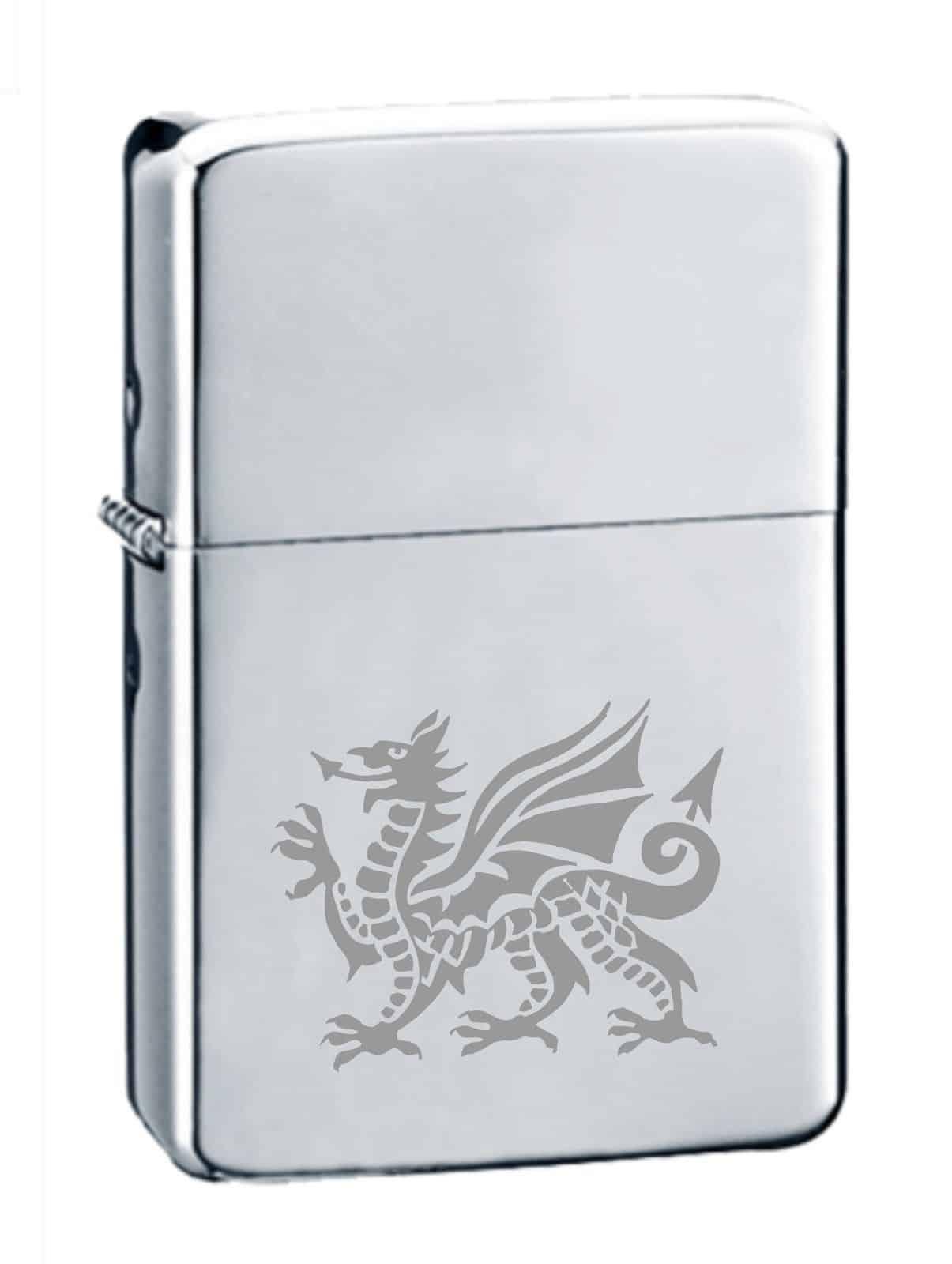 dragon-chrome