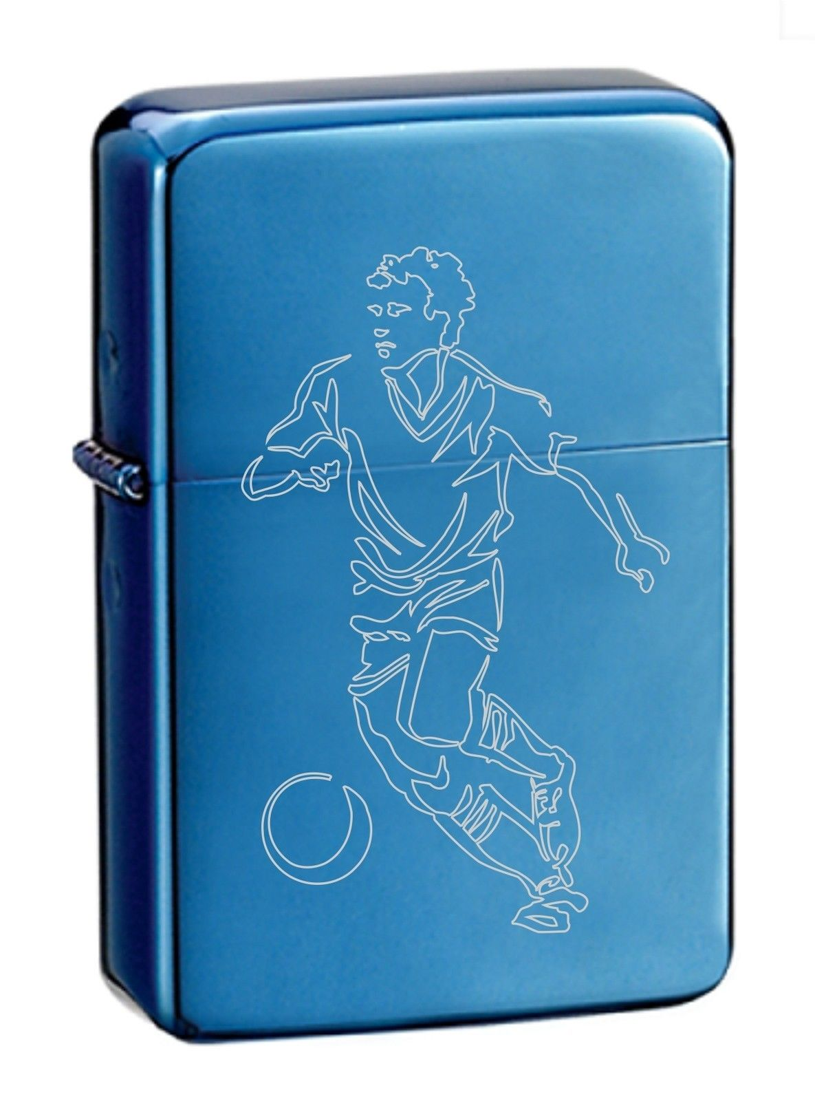 footballer-blue-ice