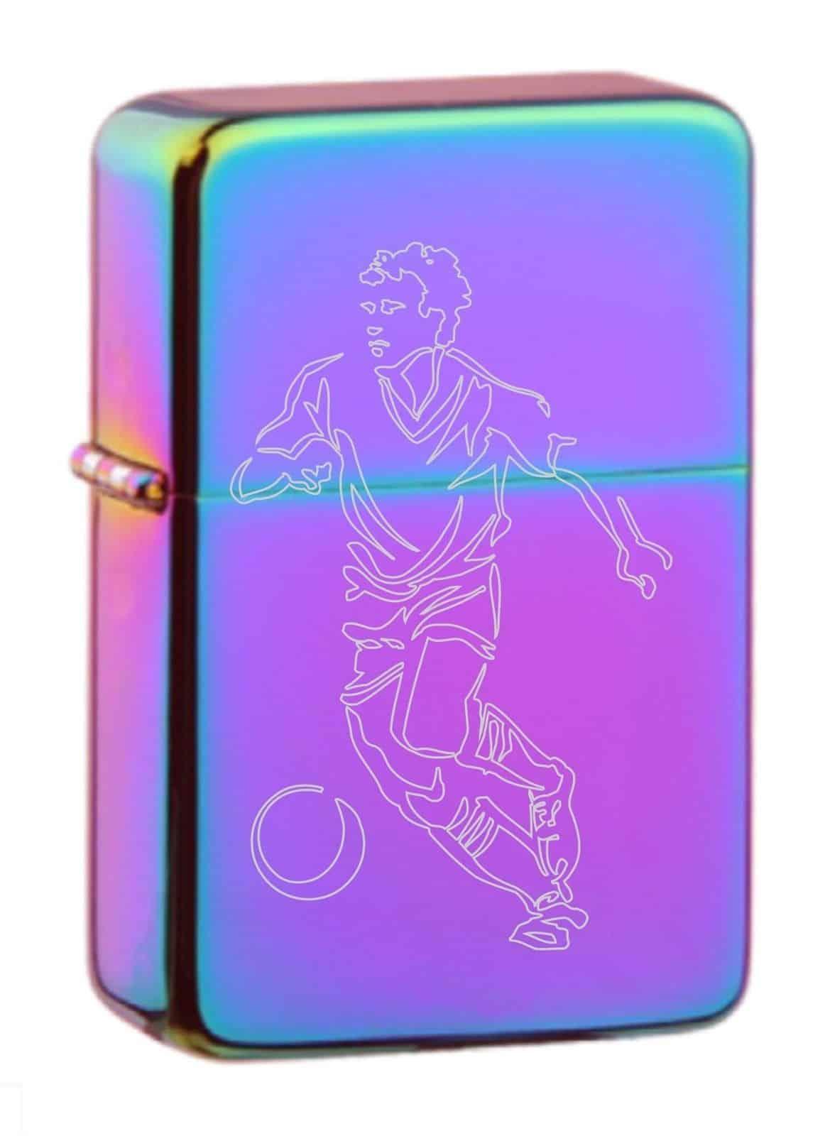 footballer-rainbow