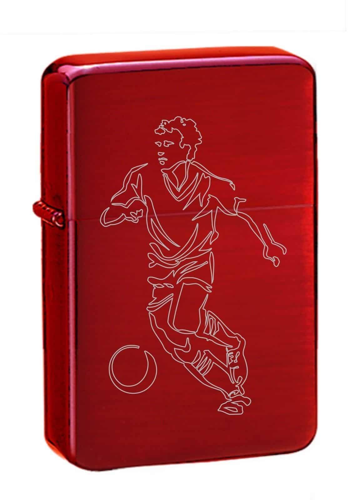 footballer-red-ice