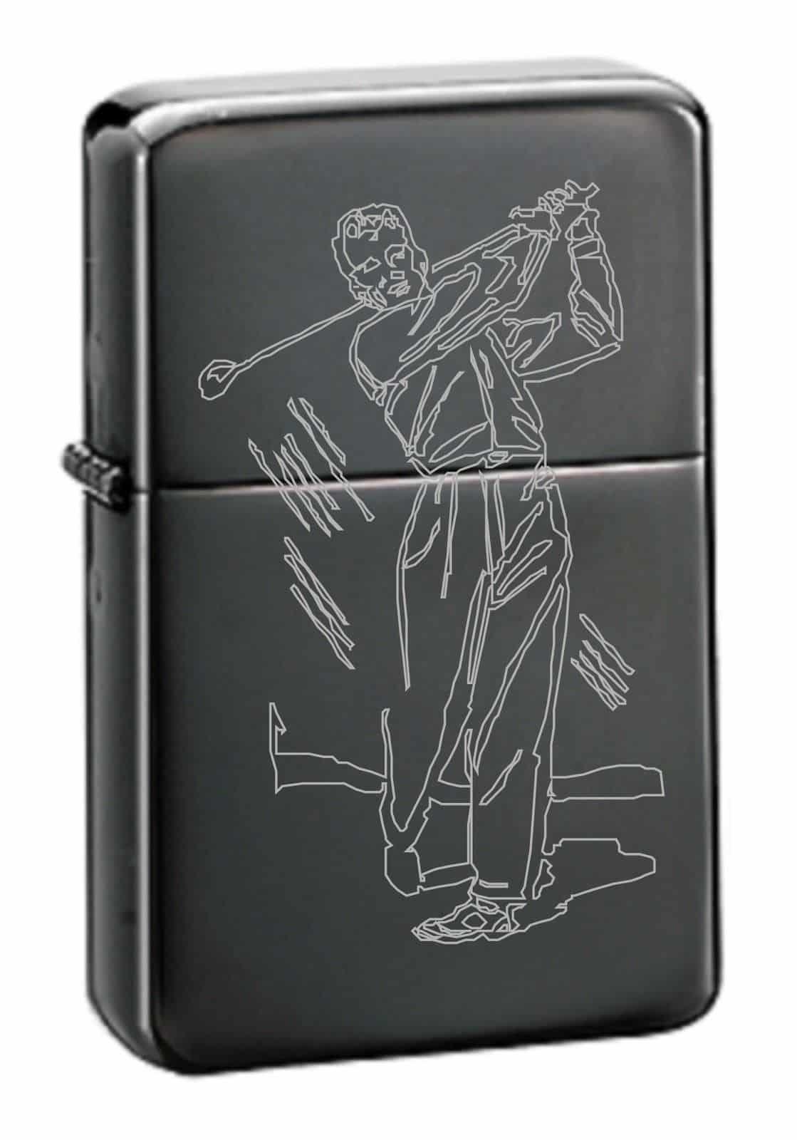 golfer-black-ice