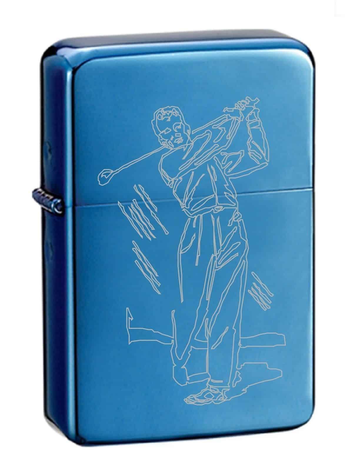 golfer-blue-ice