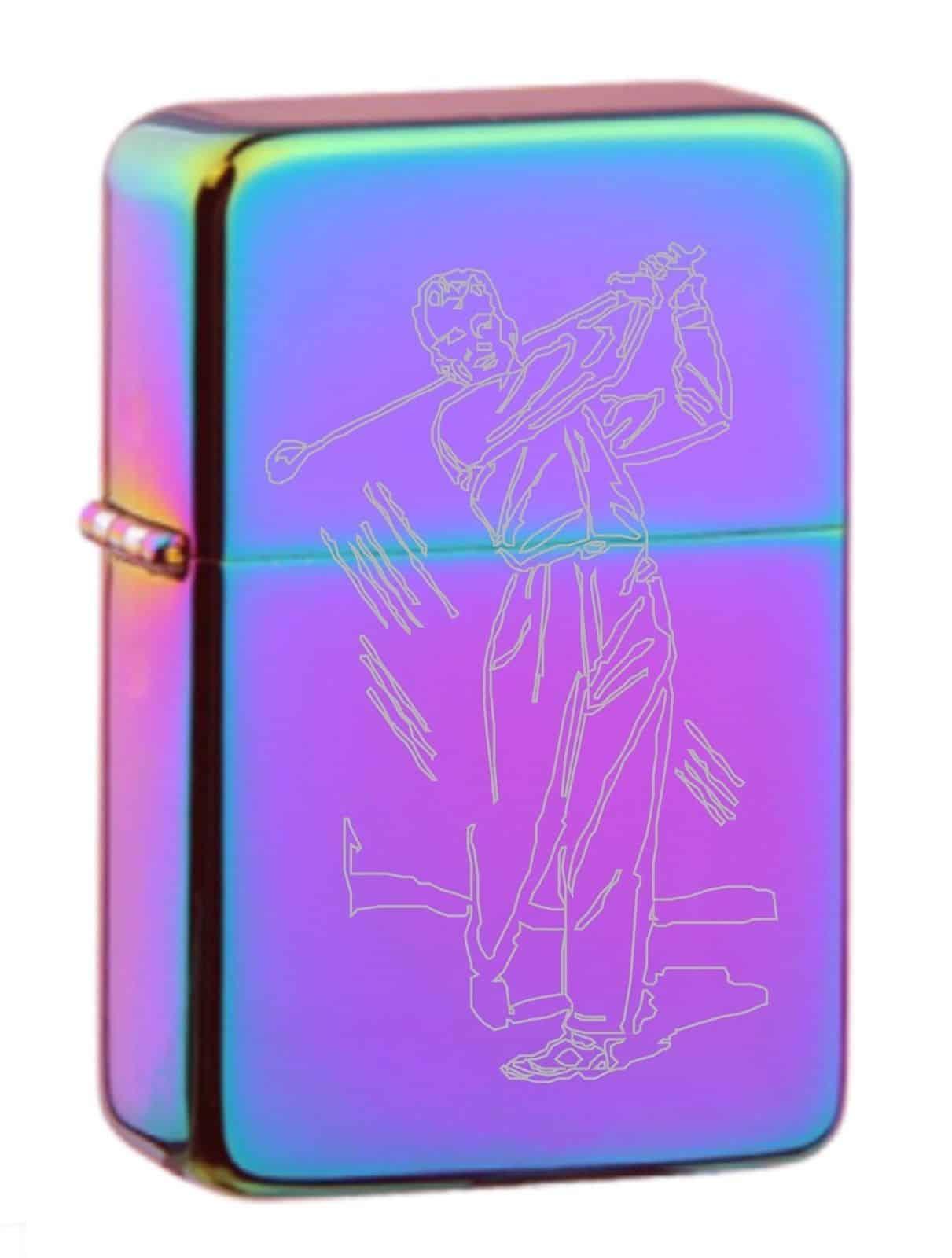 golfer-rainbow