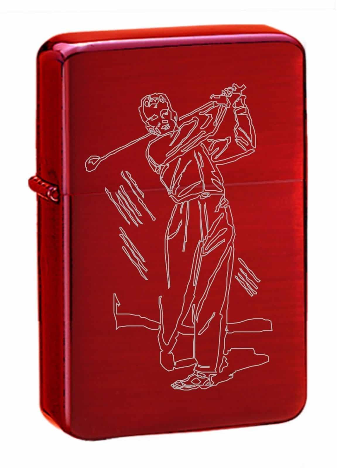 golfer-red-ice
