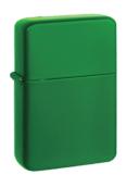 Green Matt