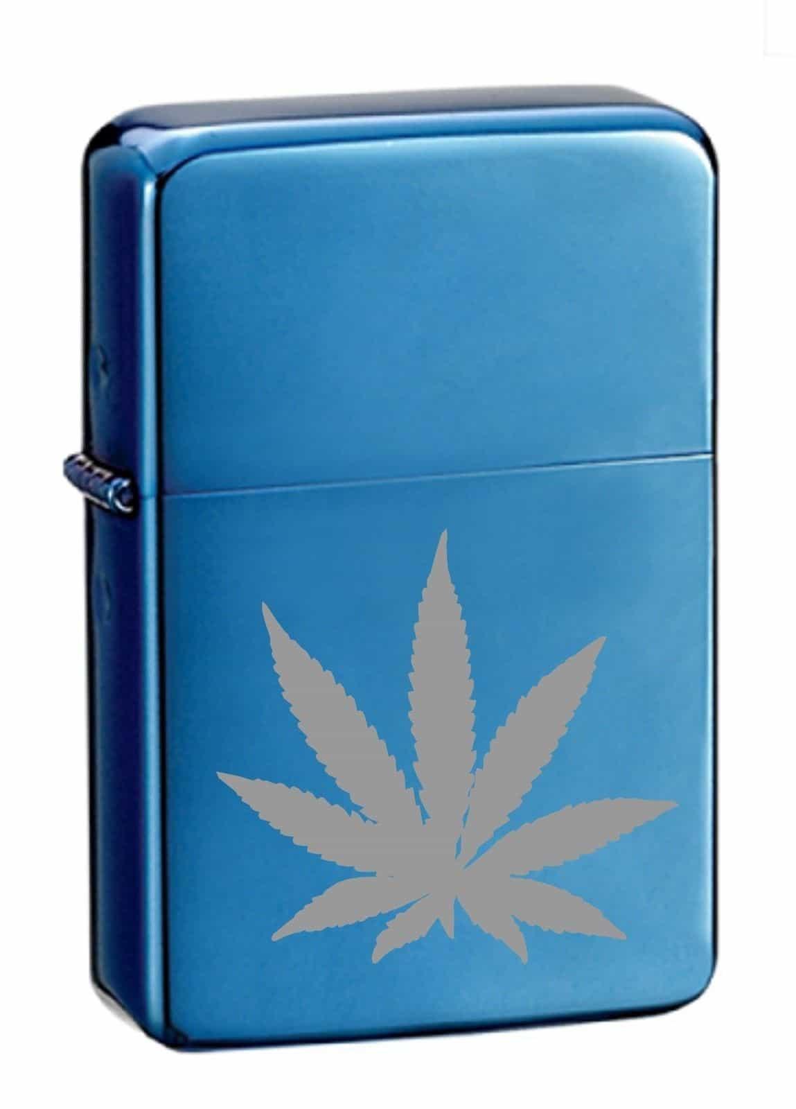 hash-blue