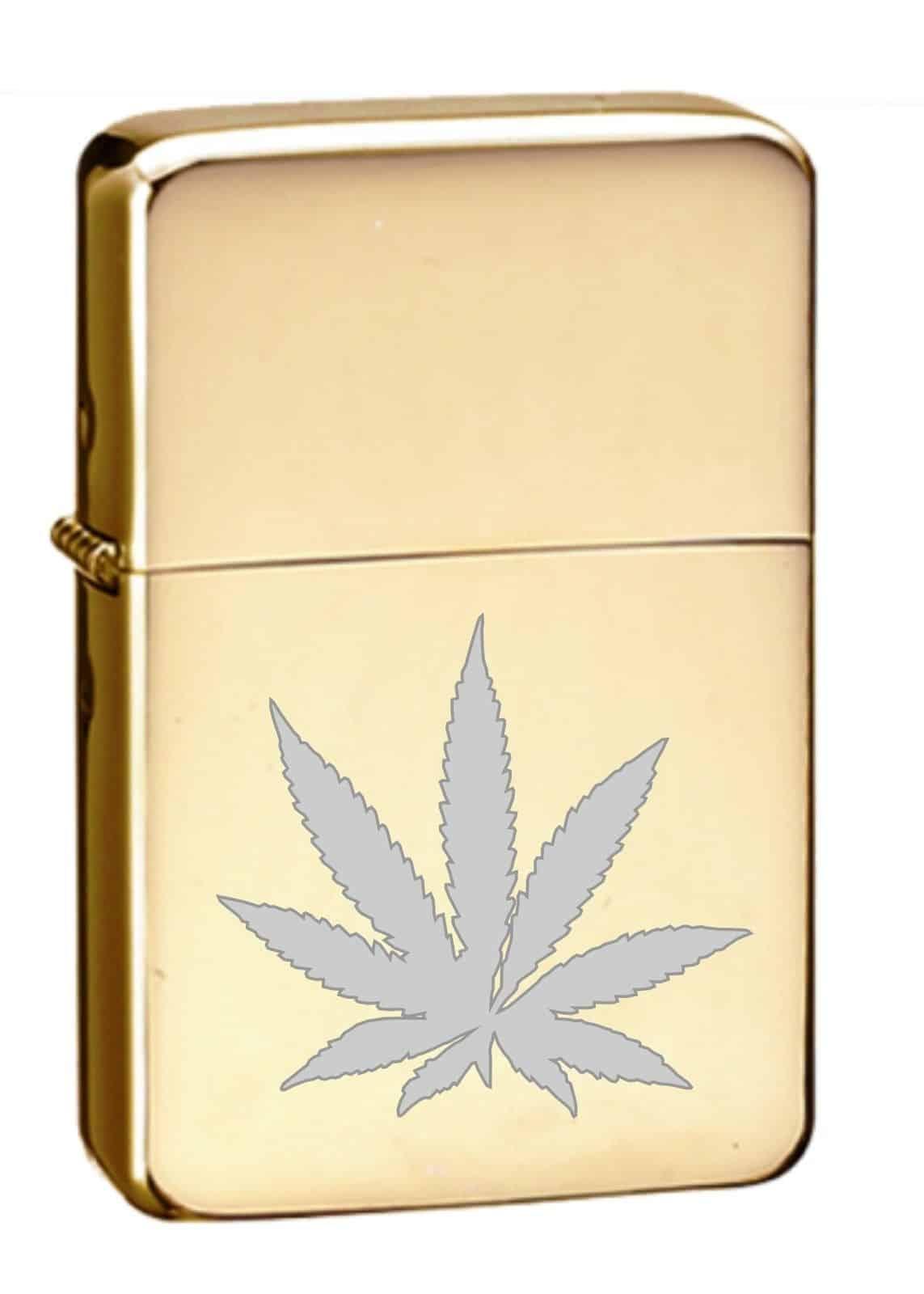 hash-leaf-gold