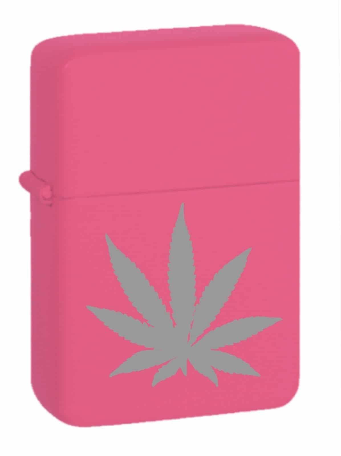 hash-pink