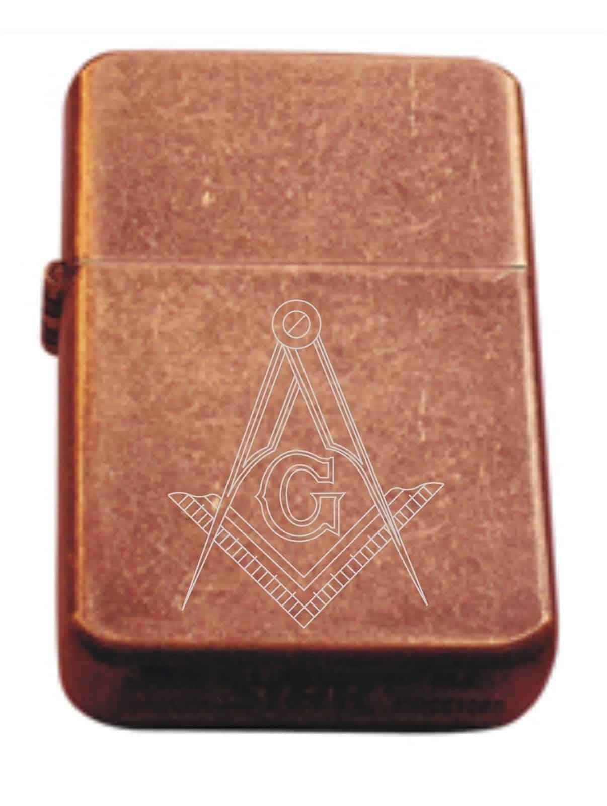 masonic-antique-copper