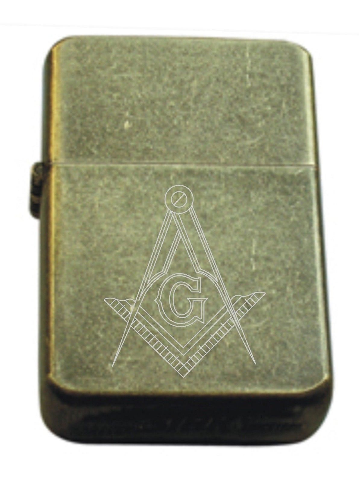 masonic-antique-gold