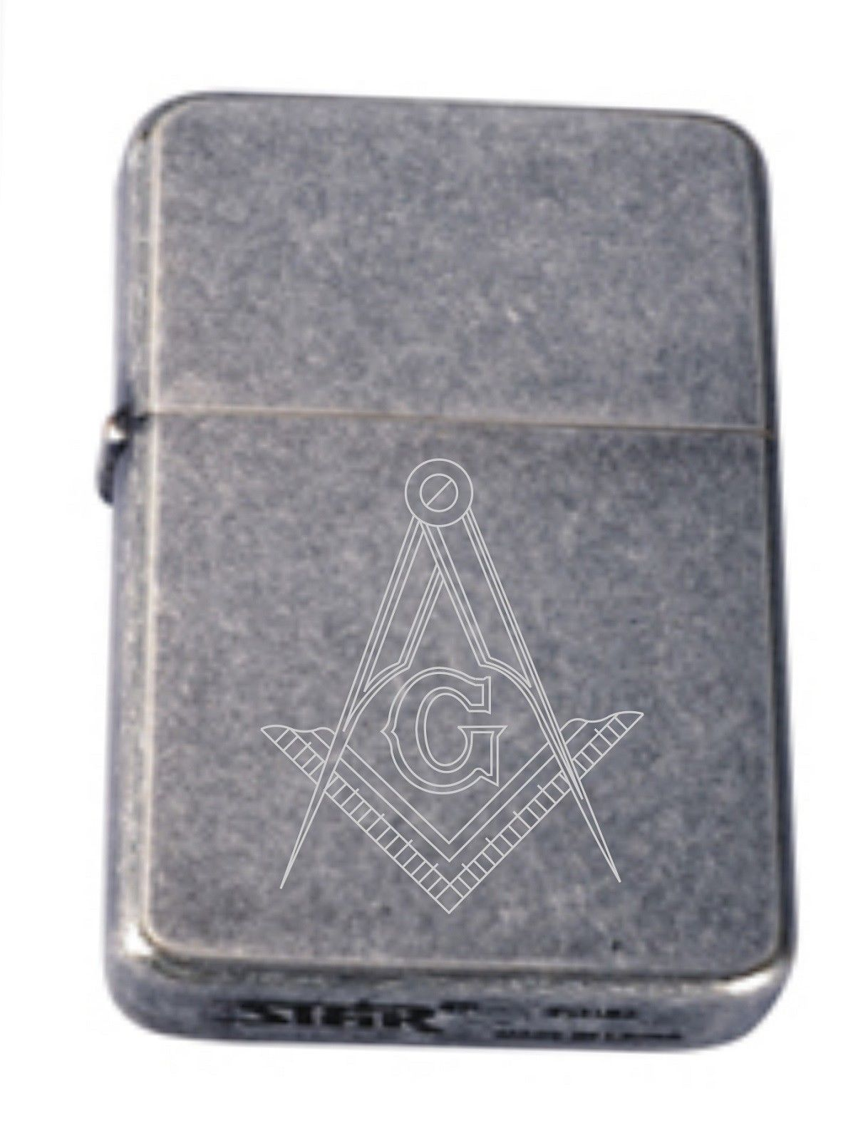masonic-antique-silver