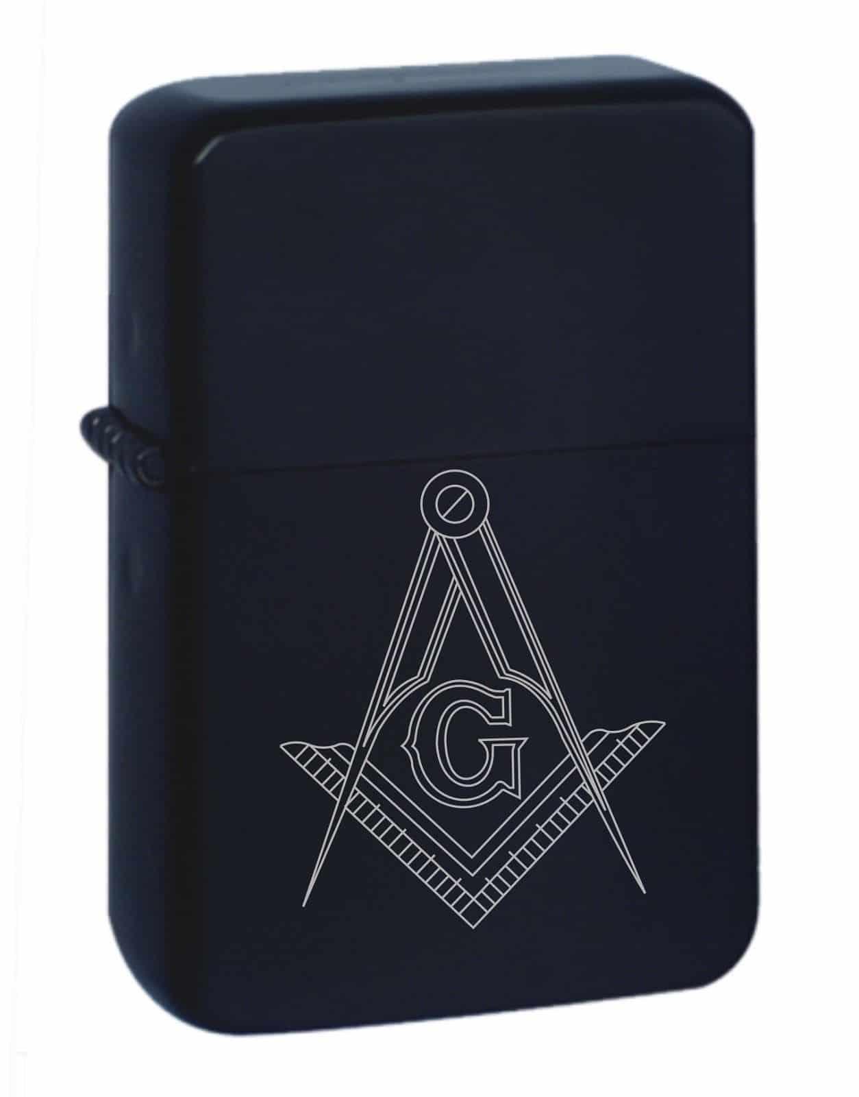 masonic-black-matte
