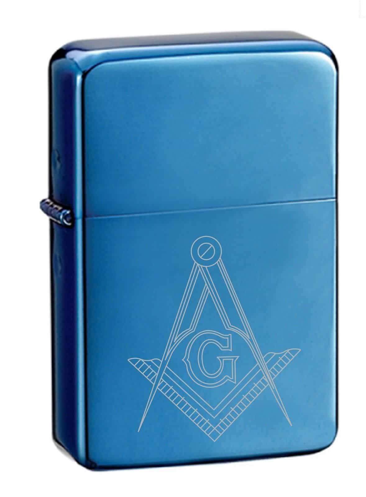 masonic-blue-ice