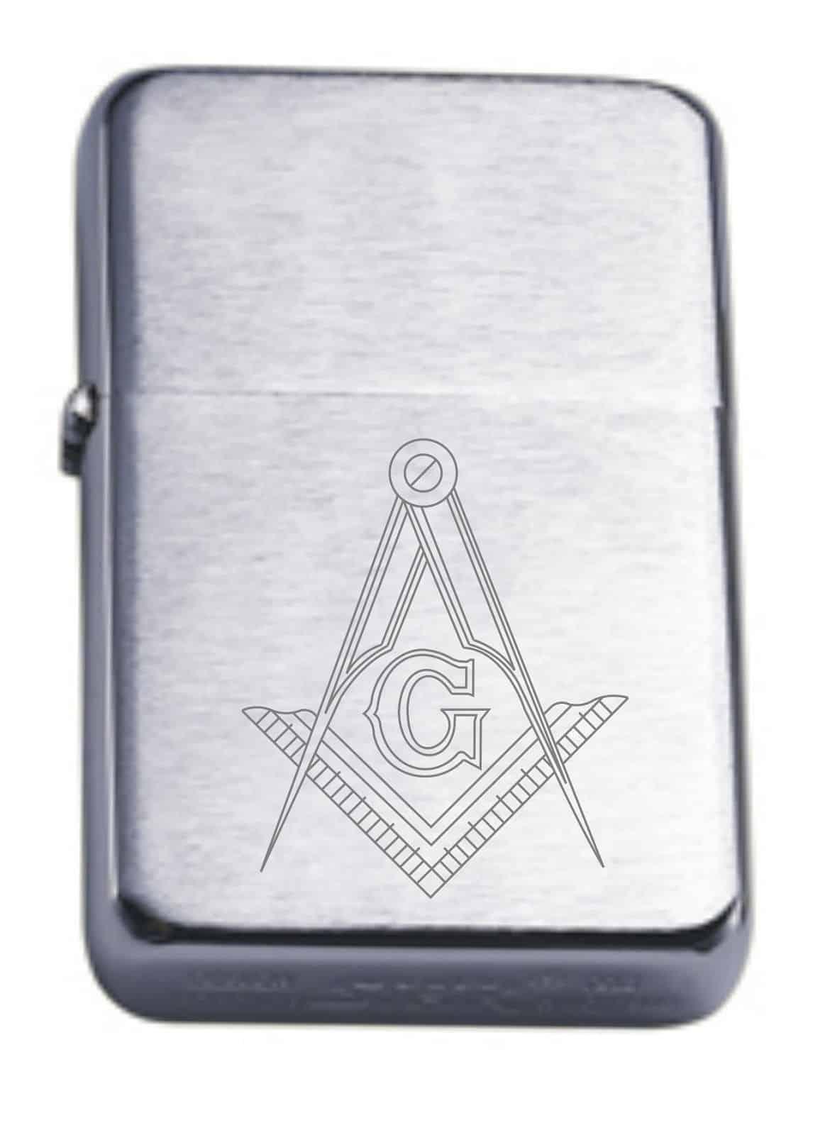 masonic-brushed-chrome