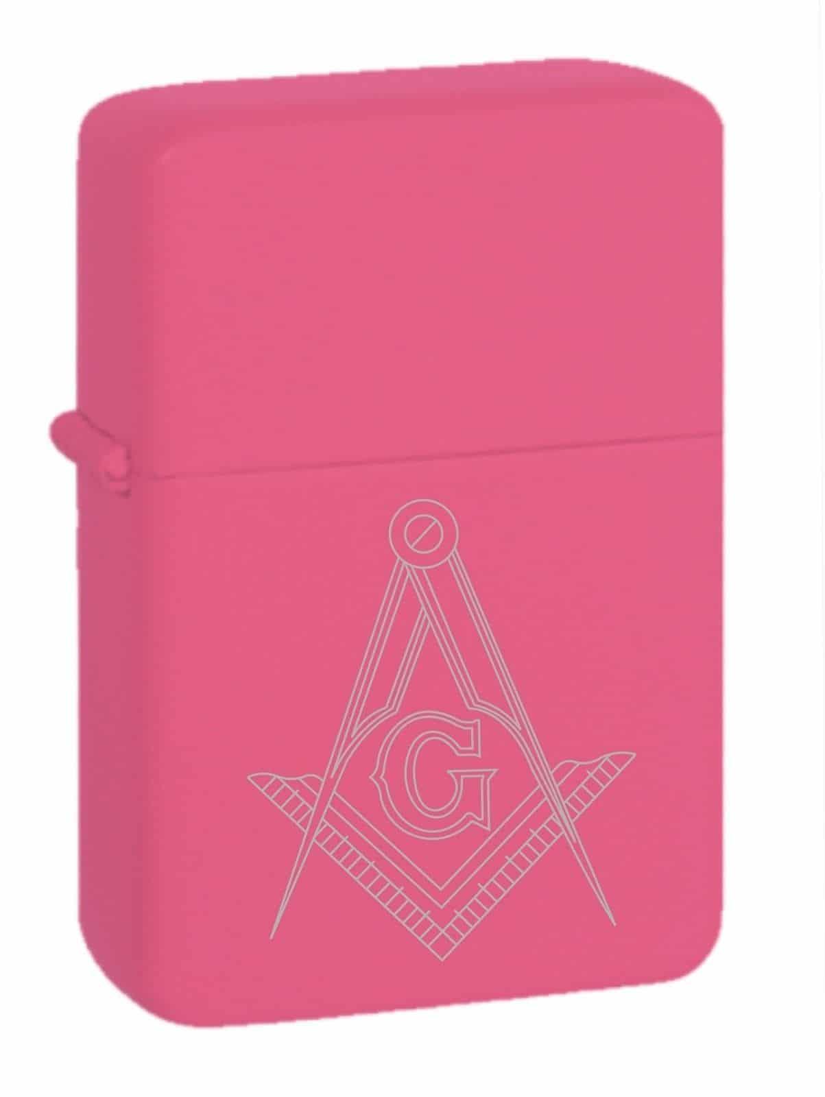 masonic-pink