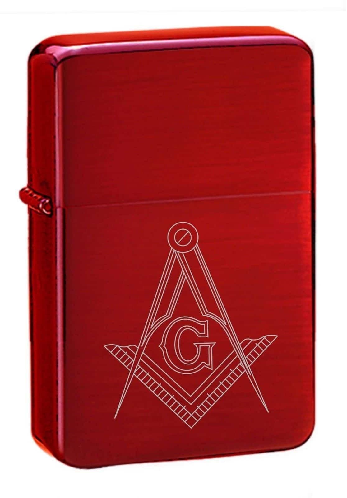 masonic-red