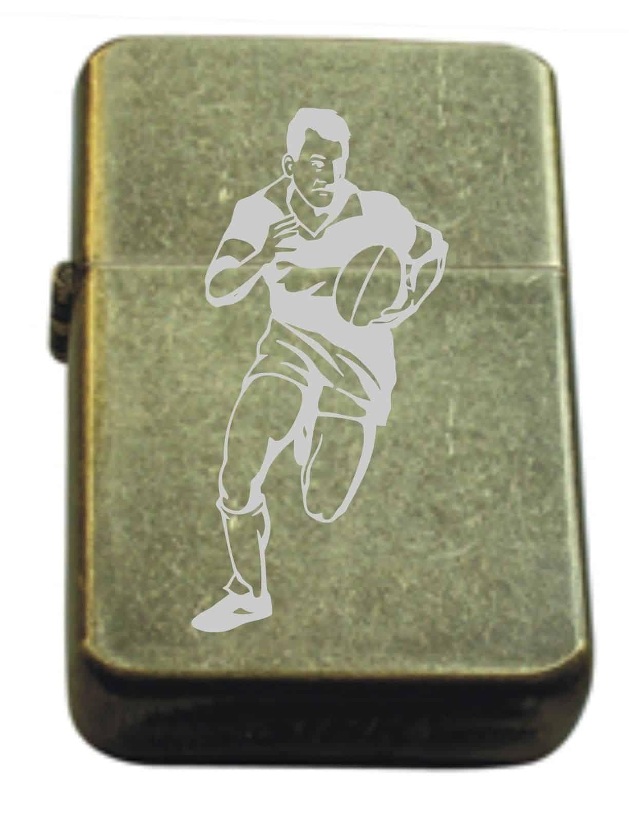 rugby-antique-brass