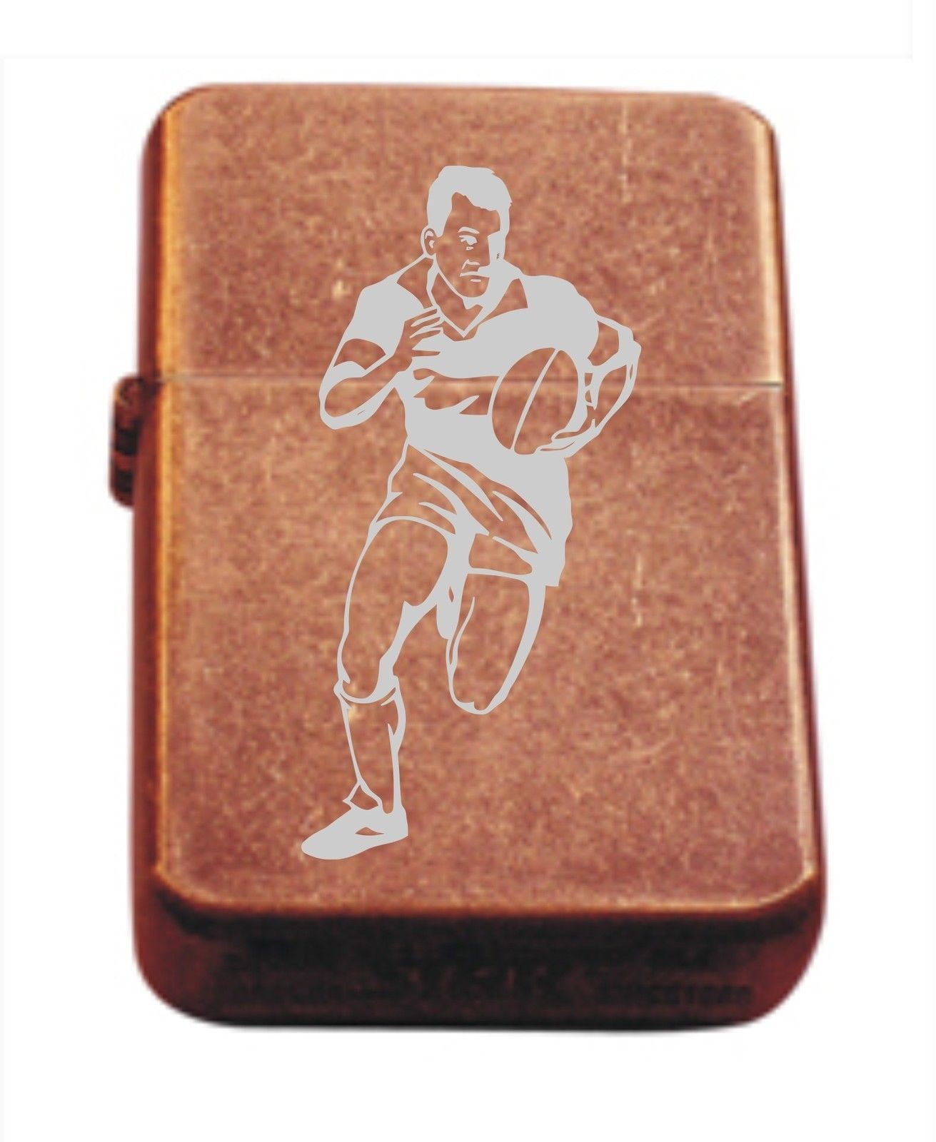 rugby-antique-copper