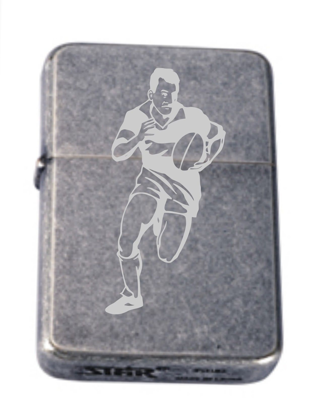 rugby-antique-silver