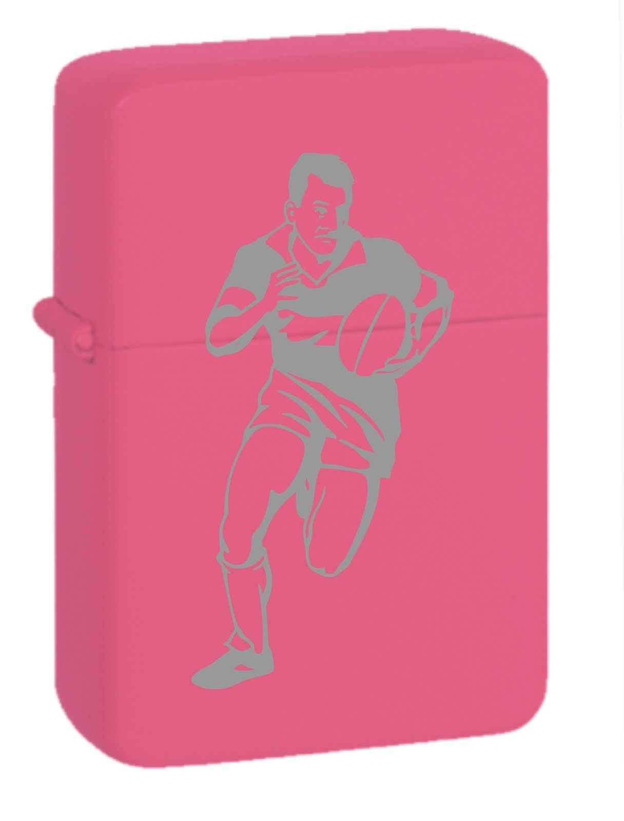 rugby-pink