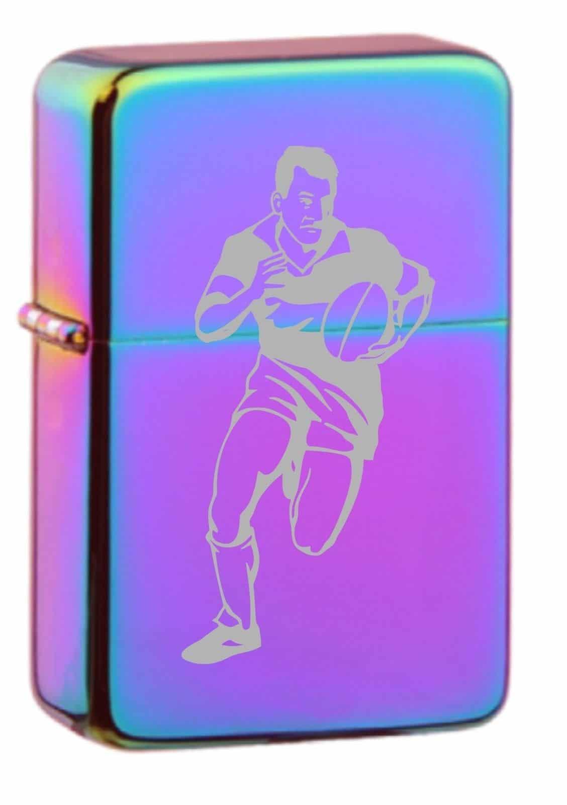 rugby-rainbow