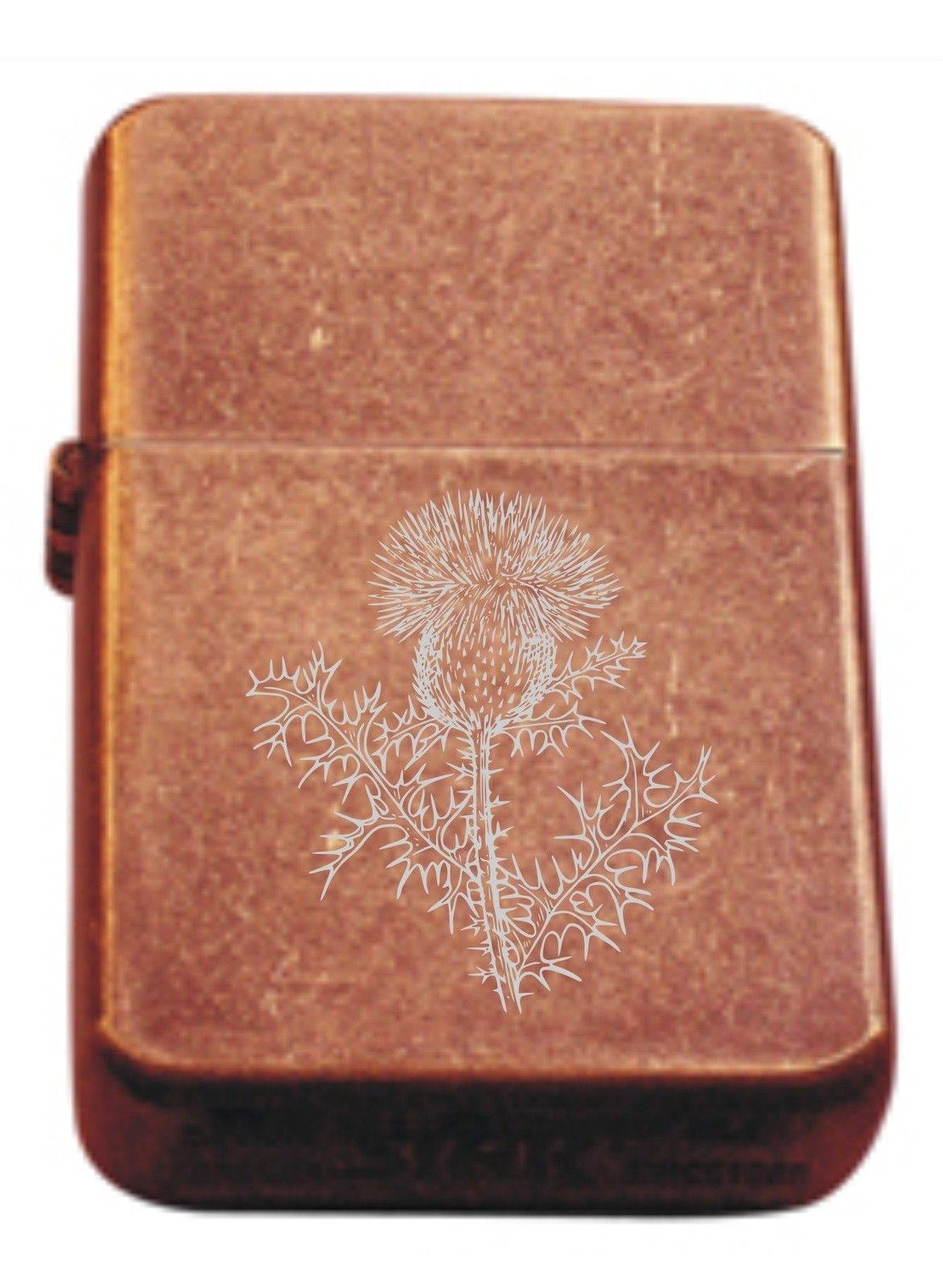 thistle-antique-copper