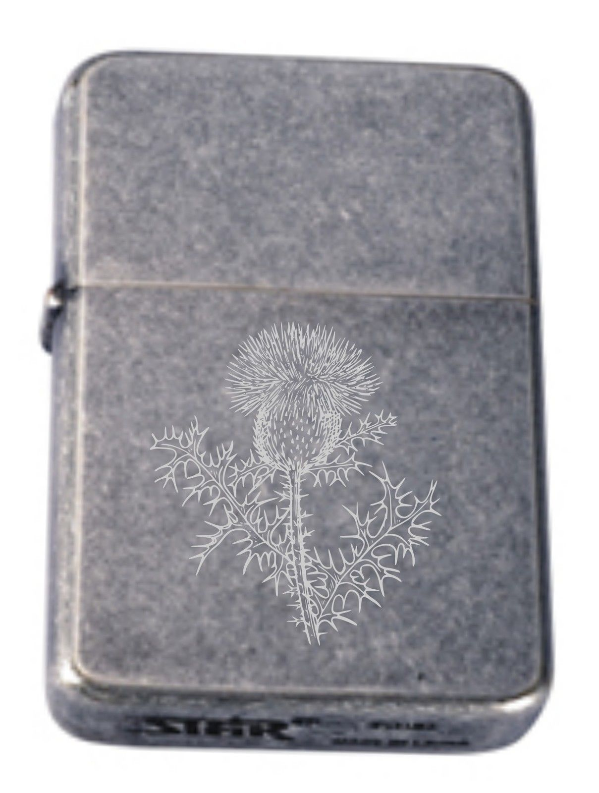 thistle-antique-silver