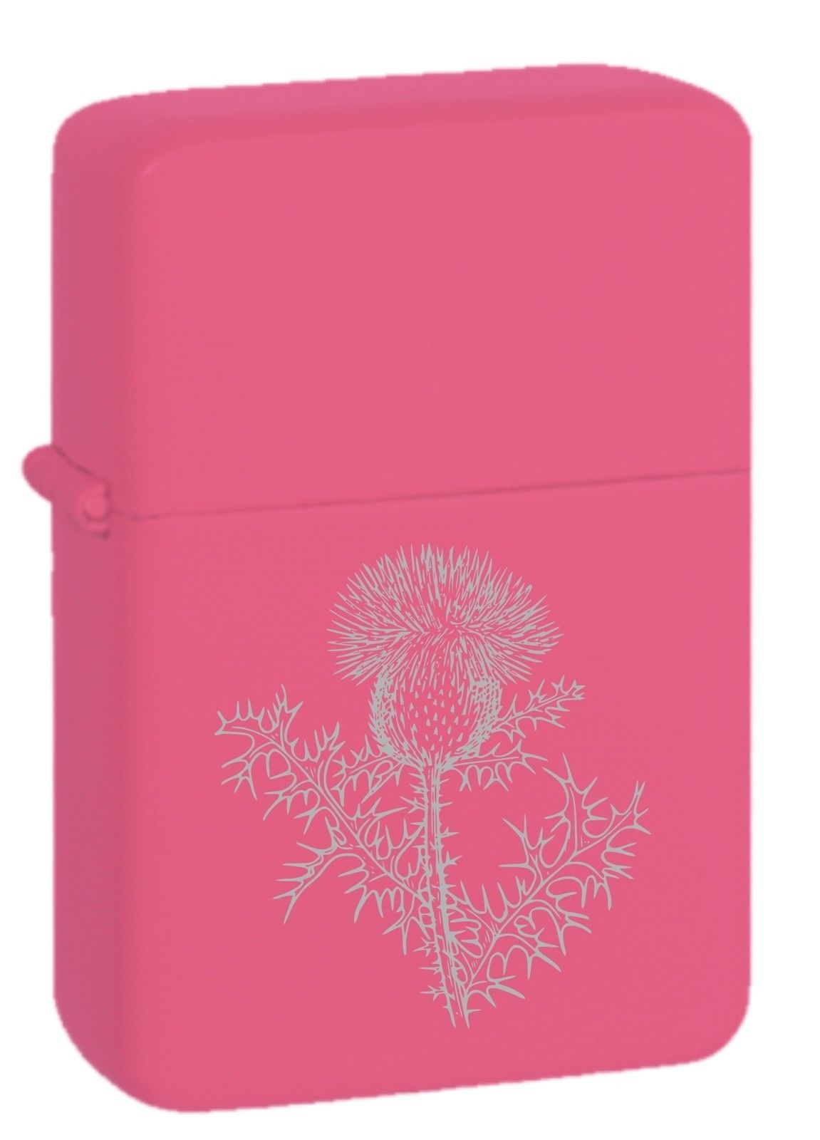 thistle-pink