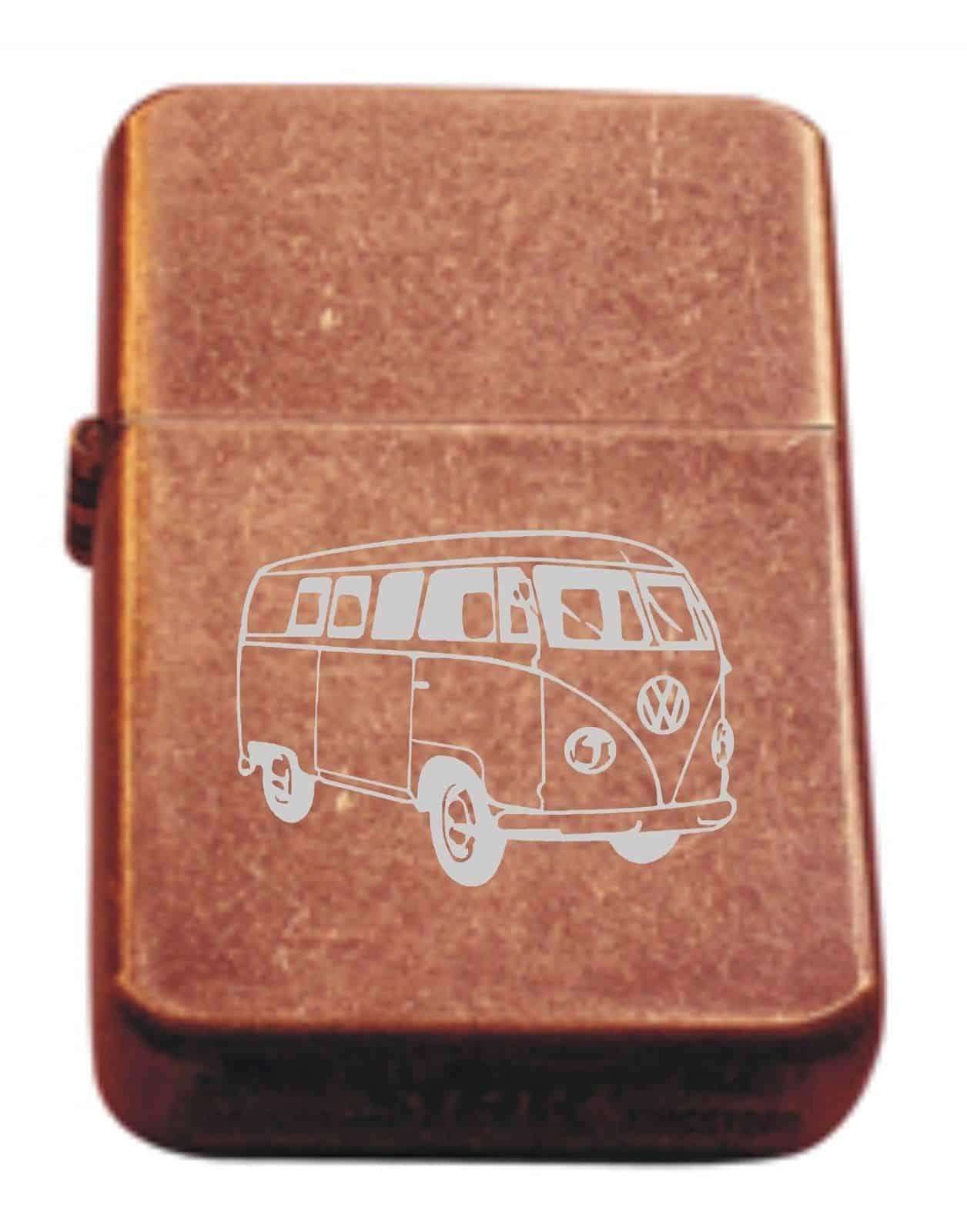 vw-antique-copper