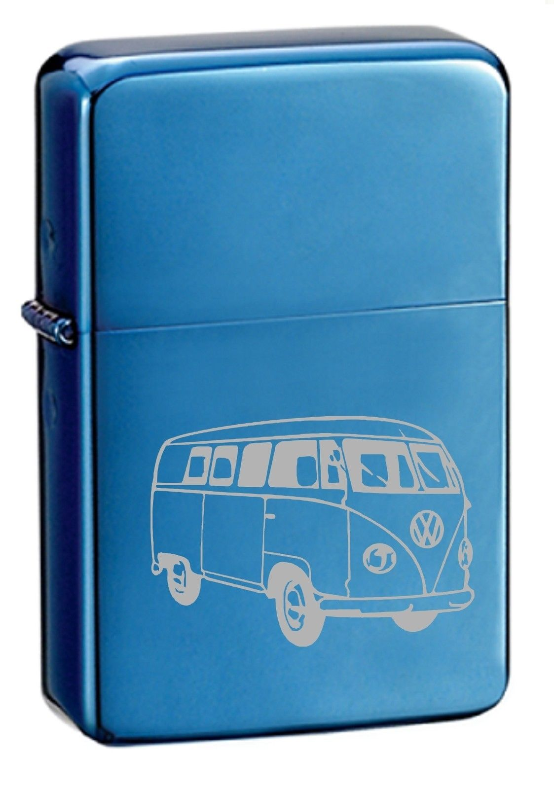 vw-blue-ice