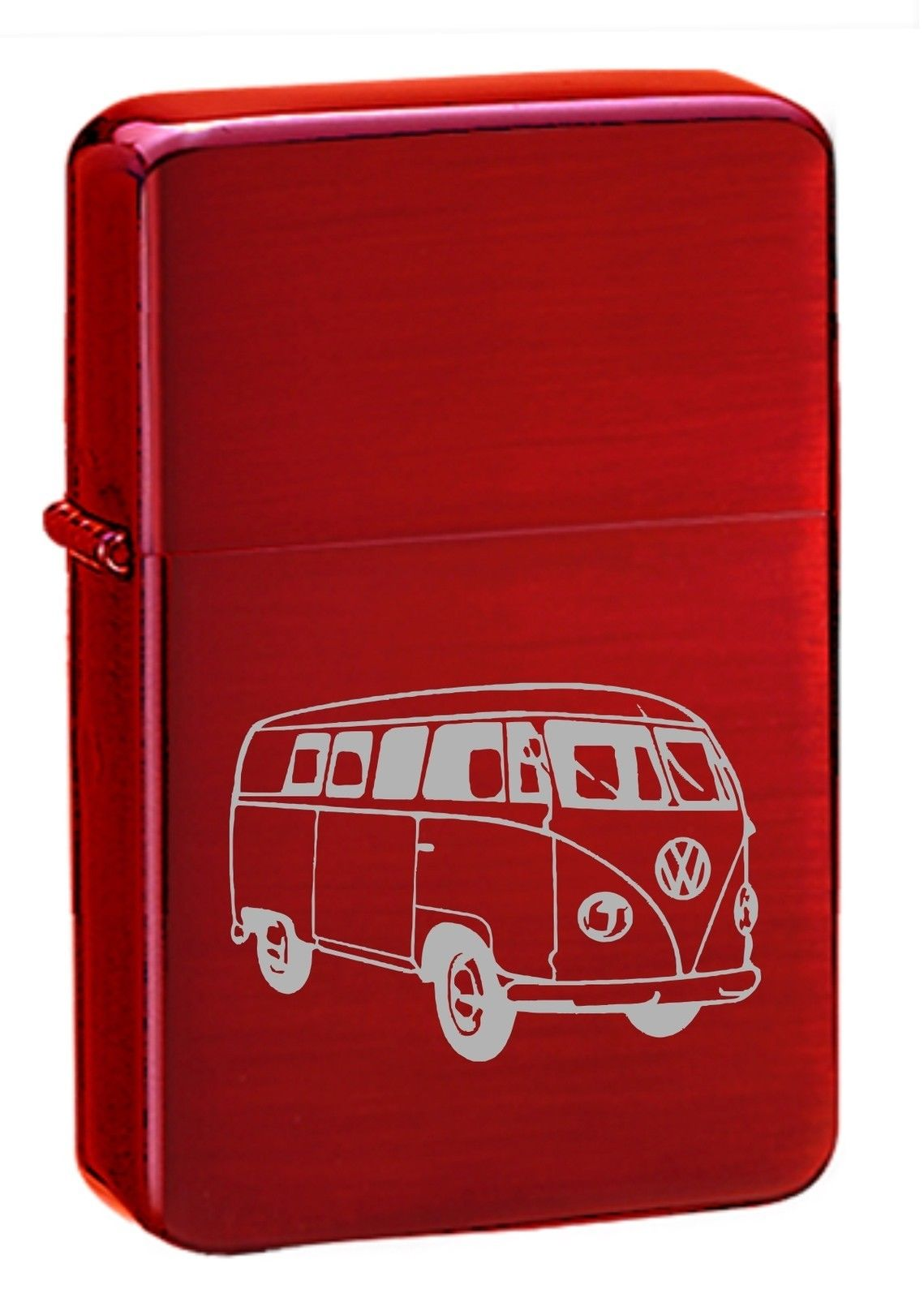 vw-red-ice