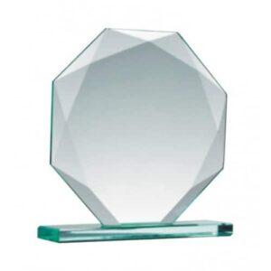Jade Glass Awards