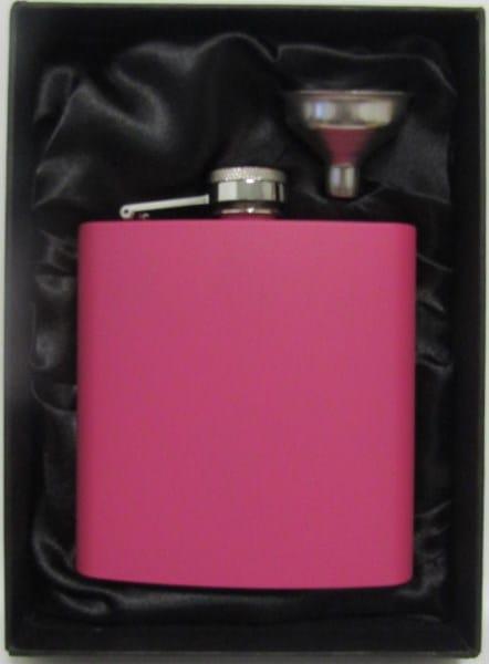 Matt-Pink-in-Silk-Box