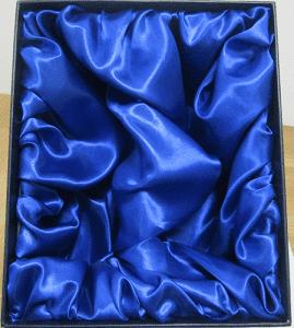 Silk-Flute-Pair