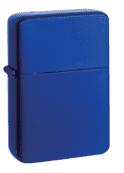 blue-matt