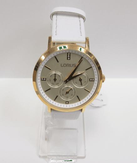 clearance-watch-10-lorus-rrp-69.99