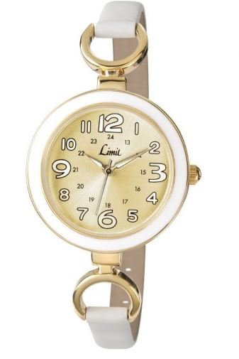 clearance-watch-2-qty-7
