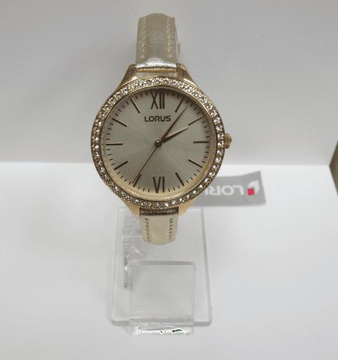 clearance-watch-8-lorus-rrp-59.99