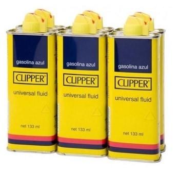 clipper-fuel