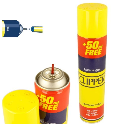 clipper gas-500×500-0