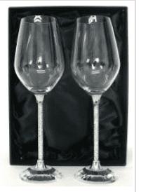 goblet-pair-1