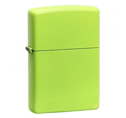 neon-green-lighter
