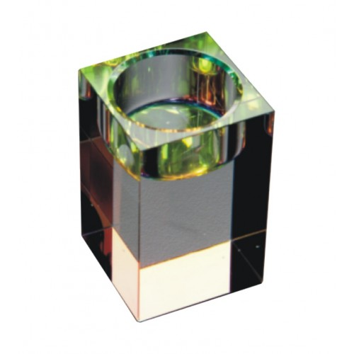 Rainbow Tea-Light Holder-500×500-0
