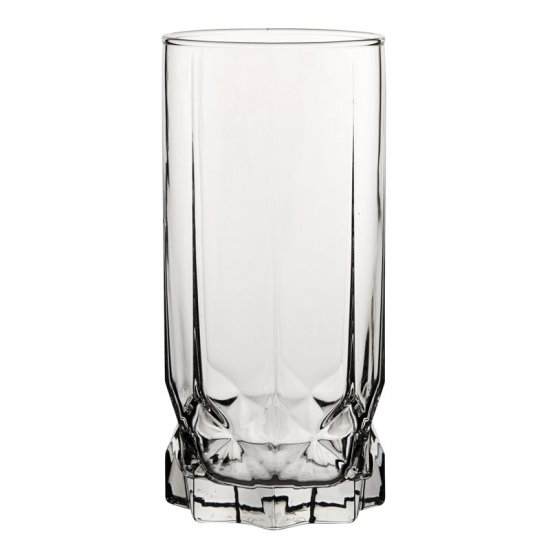 glass-22-future-high-ball-11.5oz