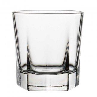 glass-25